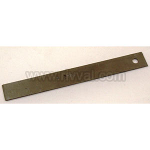 Limit Switch Setting Gauge - 1.5Mm