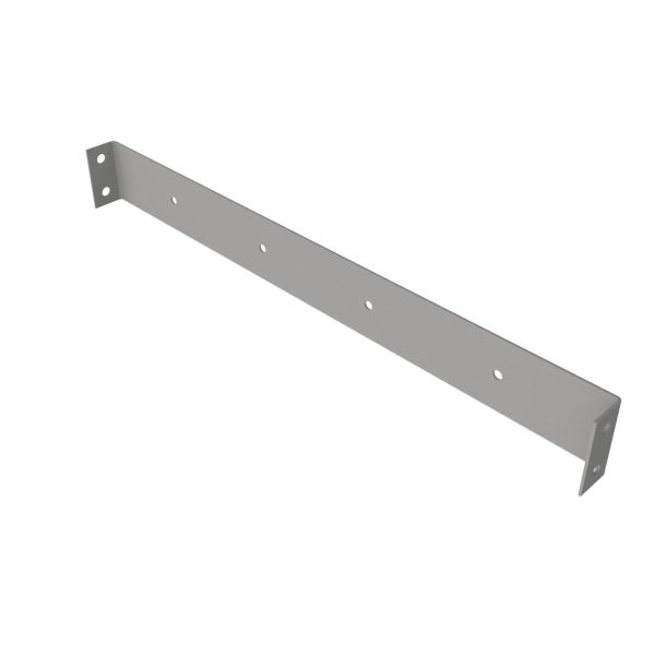 Distribution Box Trunking Plate
