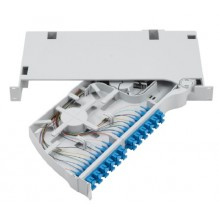 Fibre Patch Panel