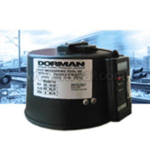 Lmt02 Light Meter For Dorman Cls Installations