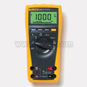 Multi Meter Fluke 77 Series