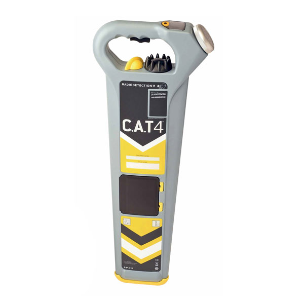 Radiodetection C.A.T4 + Cable Avoidance Tool