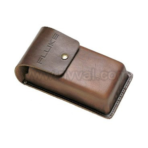 Fluke Leather Carry Case C510