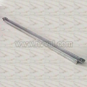 Large Power Cable Bar - P1